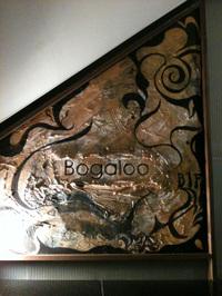 Bogaloo
